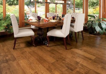 What Are Your Best Home Flooring Options?