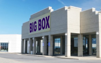 """Learn Why """"Big Box"""" Stores Are No Bargain For Flooring"""