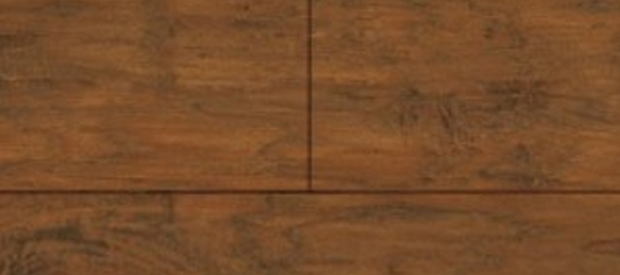 Kronoswiss Colonial Hickory – D3058AT